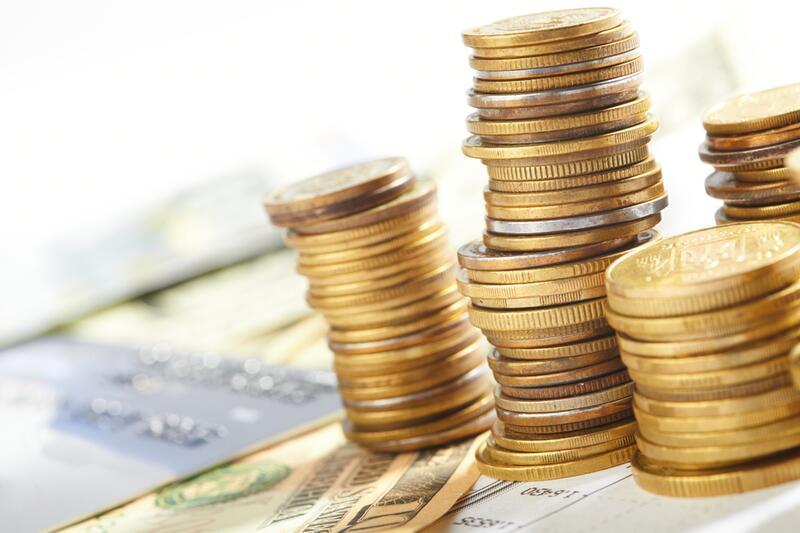 Суть финансового управления страной