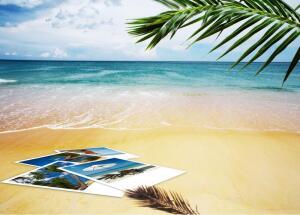 Как не забыть английский летом? 12 способов сберечь впечатления
