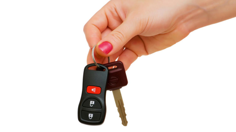 Какие опции стоит выбрать при покупке автомобиля?
