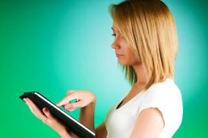 Что лучше - планшет или ноутбук?