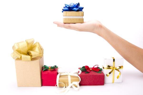 Что подарить подруге на день рождения. Решение этого вопроса
