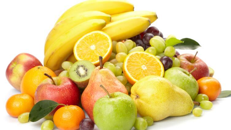 Чего же главного мы не знаем о фруктах?
