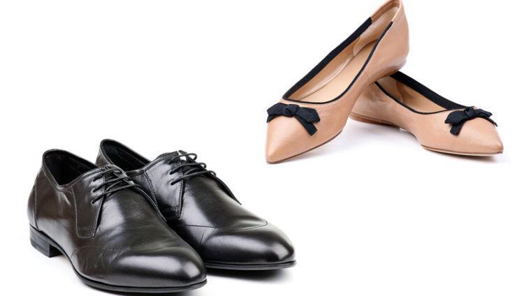 В чем на самом деле разница между мужчиной и женщиной?