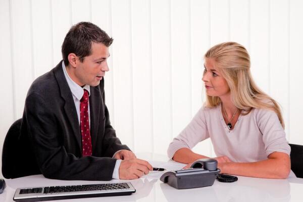 Как оценить профессионализм коучера?