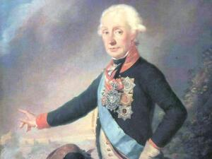Почему «штык молодец», или В чем состояла суворовская тактика?
