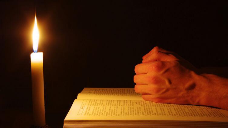 Что разрушает христианский «меч»? Немного о самоидентификации