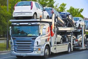 Плюсы и минусы дизеля. Стоит ли выбирать его как опцию при покупке машины?