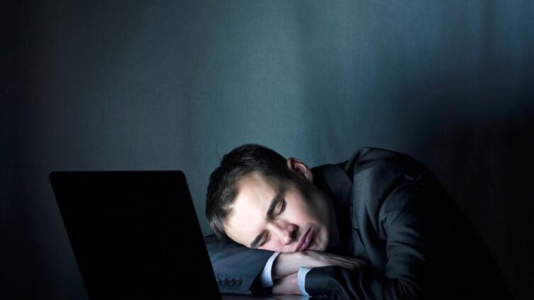 Почему спать нужно в темноте?