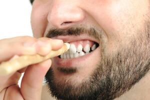 Что такое мисвак, или Как сохранить зубы здоровыми?