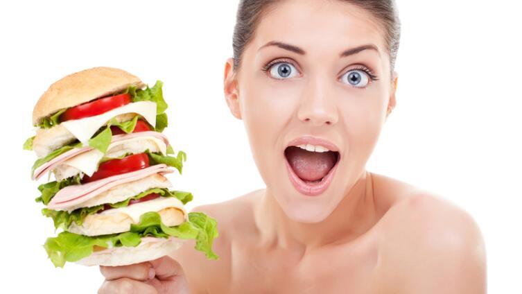 Во что обходится дешевая еда?