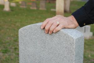 Нужны ли кладбища домашних животных?