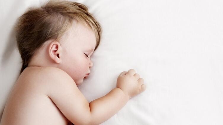 Как забыть о педиатрах? Несколько слов о закаливании малышей