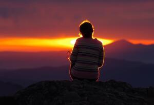 Как преодолевать трудности и никогда не сдаваться?