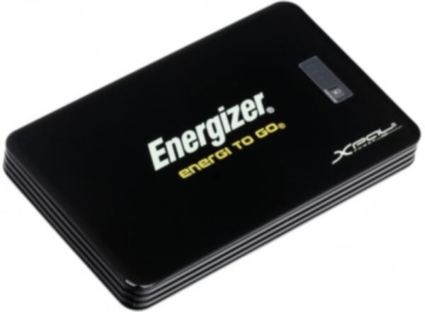Energizer MPS-EN-XP18000.B