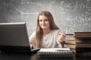 Как подготовиться к экзаменам?