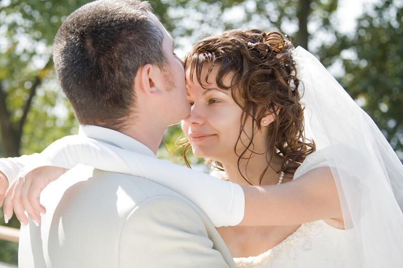брачные знакомства воронеж: