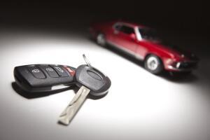 Как выбрать защиту автомобиля от угона?