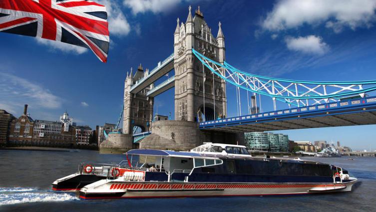 Где лучше снять жильё на время Олимпийских игр в Лондоне?