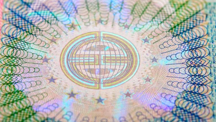 Как быстро получить шенгенскую визу?