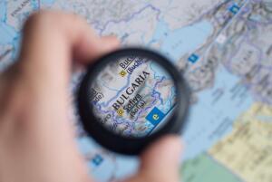 Где за границей можно недорого провести отпуск?