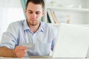 Какие кредитные карты самые выгодные?