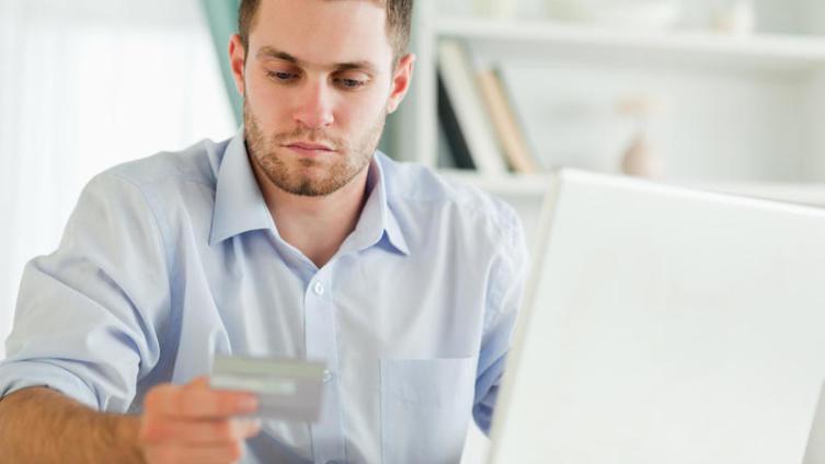 Какие кредитные карты выгодные
