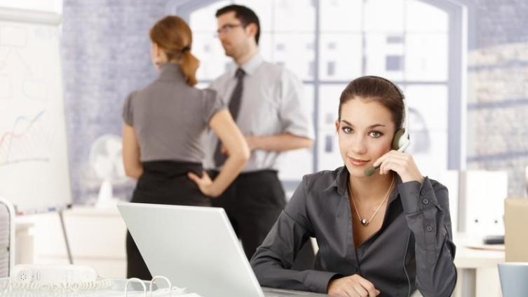 Как не потерять интерес к офисной работе?