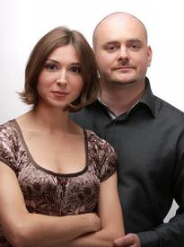 teamo.ru