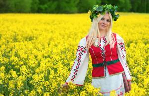 Были ли русы славянами?