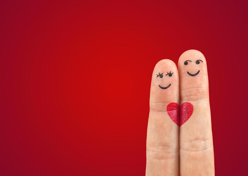 Международный сайт знакомств для женатых и замужних Loveplanet