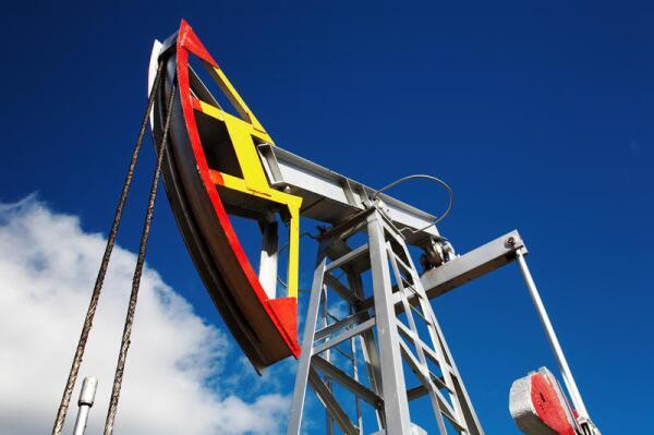 Продавать нефть или продукты ее переработки? Нефтехимия