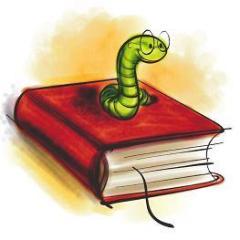 Как книгопродавцы видят книгопокупателей? Откровения оседлого офени