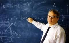 Какой преподаватель лучше – строгий или добрый?