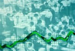 Легко ли заработать деньги на бирже, или FOREX : Как скоро я стану миллионером?