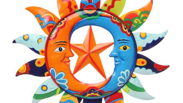 Что общего между лунно-солнечным календарём и музыкальной мажорной гаммой?