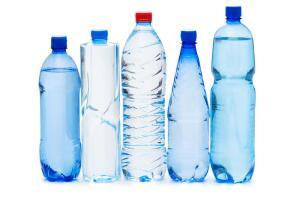 Бутилированная вода: забота или лохотрон?
