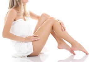 Гладкая кожа на полгода:  миф или реальность?