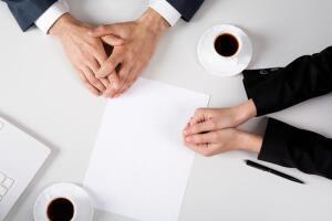 Где искать связи? 5 советов по обрастанию полезными контактами