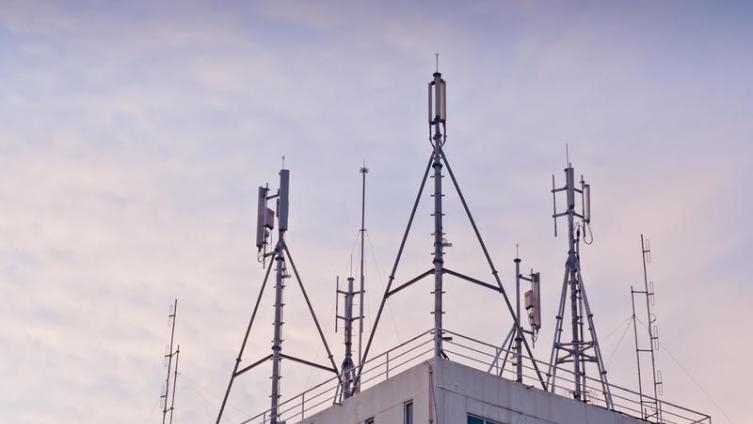 Что такое 4G-сети и какие преимущества они нам дают?