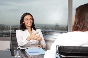 Как адаптироваться на новой работе?
