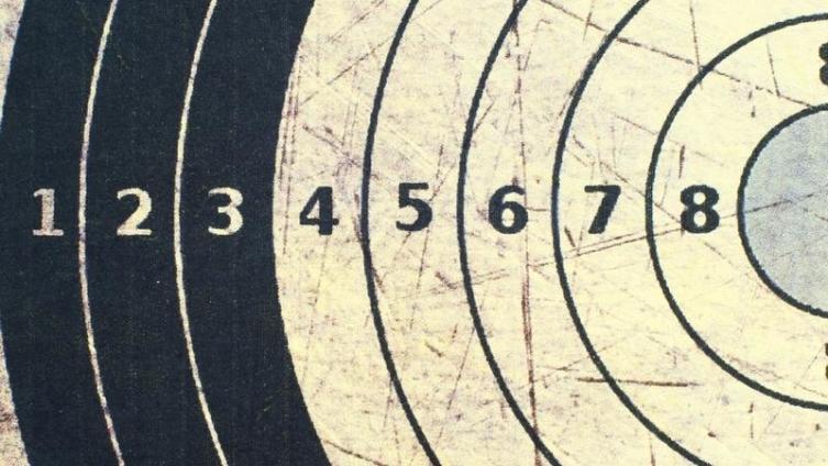 BLOW H-01. С какого пистолета начать путь в мир пневматического оружия?