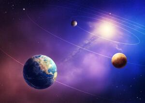 Что принесет ретроградный Меркурий?