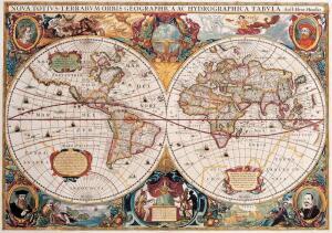 Можно ли разобраться в истории развития  нашей планеты? Часть 2