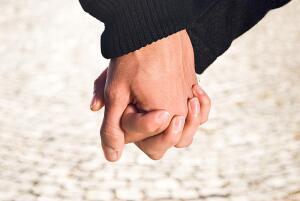 Как разрушить семью? Вредные советы