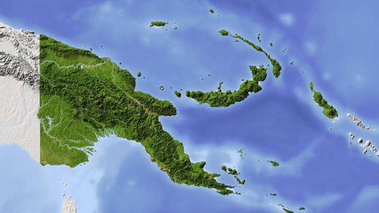 Миклухо-Маклай. Кто хотел создать русские поселения в Папуа-Новой Гвинее?