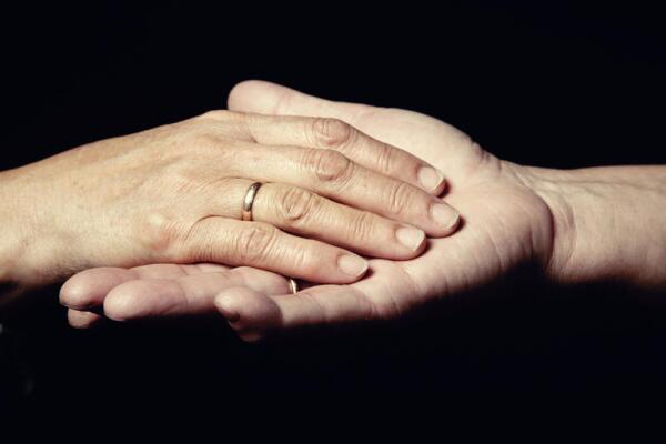 Неравные браки свершаются... на небесах? Примеры из классики