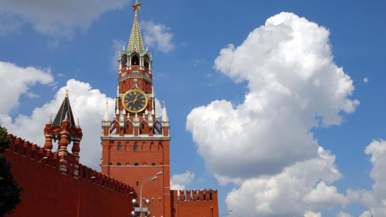Как поживают герои Булгакова? Бегемот и Коровьев снова в Москве