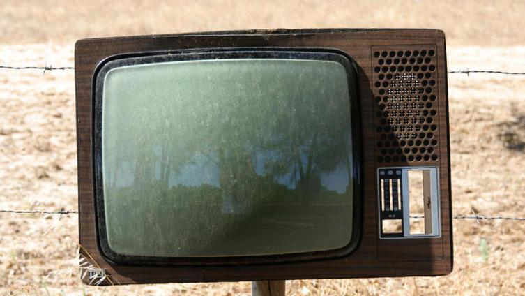 ТВ - манипуляция мышлением? Как я смотрела передачу «Доброе утро»