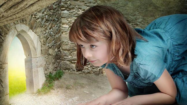 К 150-летию сказки про Алису: что вычитывали у Кэрролла воспалённые и конспирологические умы?