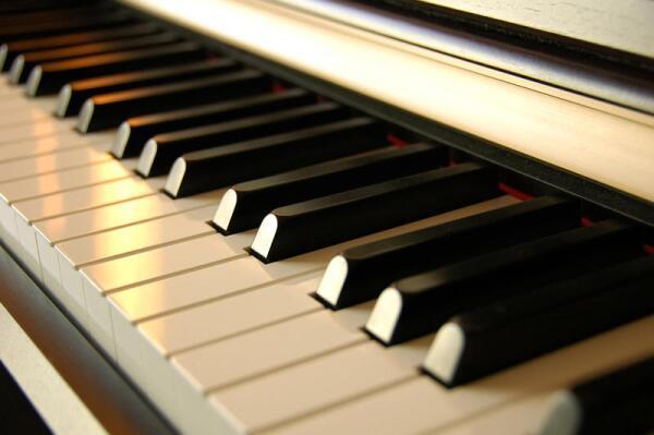 Что мы знаем о Джоне Лорде? Памяти клавишника DEEP PURPLE